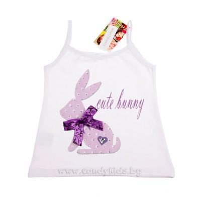 Летен потник Bunny