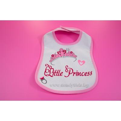 Лигавник Princess
