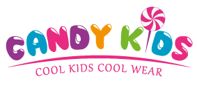 CANDY KIDS Coupons